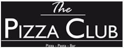 Pizza Club Berlin Lounge, Pizza und Pastagerichte Spandau